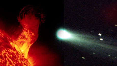 NASA-ison-Sun