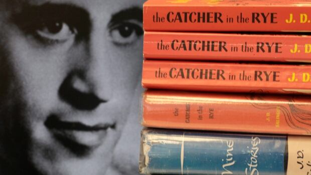 Three unpublished stories by J.D. Salinger have appeared online against his wishes. One of them, The Ocean Full of Bowling Balls, is considered a prequel to Catcher in the Rye. Salinger said he did not want the story published before 2060.