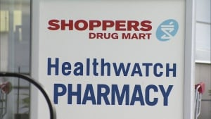 Go Public - Generic drug switch by Shoppers outrages parents - 5