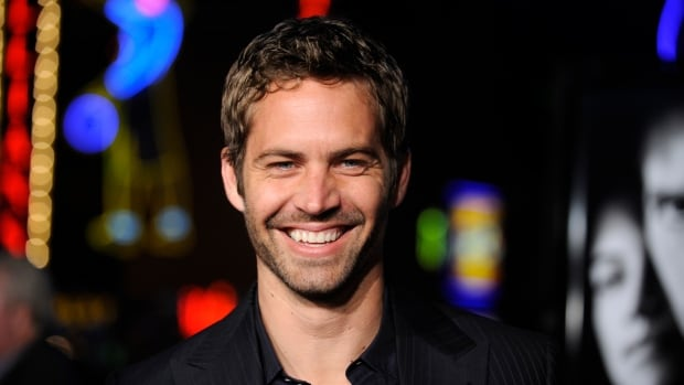 """The car carrying """"Fast & Furious"""" star Paul Walker may have been going 100 mph or more before it crashed, a coroner's report said."""