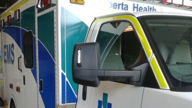 The former ruling PC party made the decision to centralize ambulance dispatch services in 2013.
