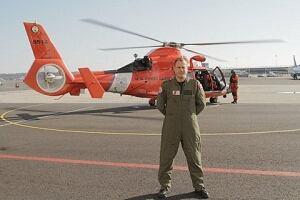 Jeffery-Powell-outside-coast-guard
