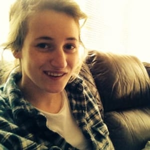 Jess Goldberg profile picture