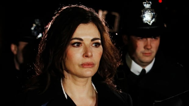 Celebrity chef Nigella Lawson will not be investigated by police over her recent admission in court that she had used cocaine a handful of times.