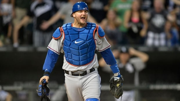 Former Texas Rangers catcher A.J. Pierzynski has officially signed on with the defending World Series champion Boston Red Sox.