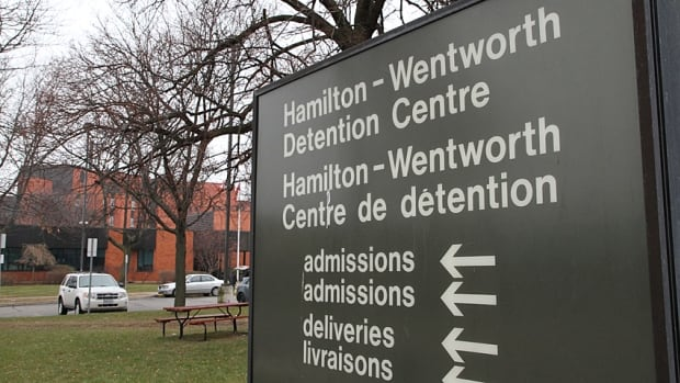 According to the statistics, inmate-on-staff incidents, which include uttered threats, jumped to 239 incidents in 2012-13 compared to 169 five years before.