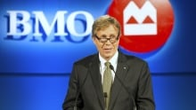 BMO job cuts have little to do with sky-high profits
