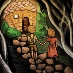 LOOP Hansel & Gretel