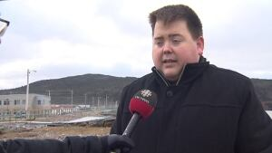 nl placentia mayor wayne power 20131205