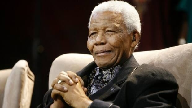 Nelson Mandela dies: The Lincoln of Africa and just as complex
