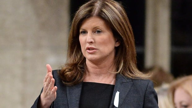 Health Minister Rona Ambrose is being warned by New Democrat Leader Tom Mulcair not to let her personal views on an abortion pill influence an application for the drug's approval by Health Canada.