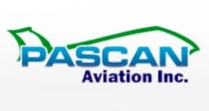 PASCAN Aviation
