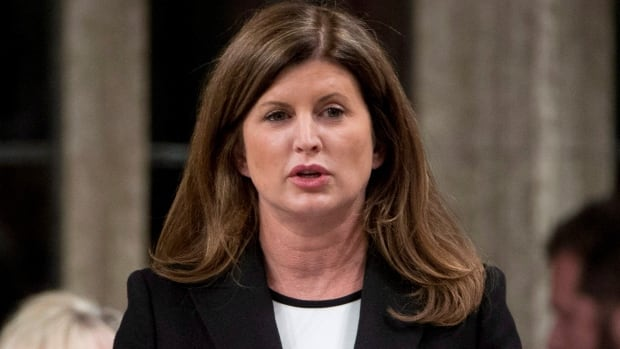Health Minister Rona Ambrose is tabling new health legislation in Parliament today. The proposed law would give the government more power to recall unsafe products and impose fines of up to $5 million a day for leaving unsafe products on shelves.