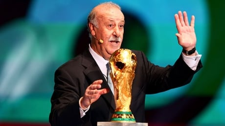 del-bosque-trophy-620