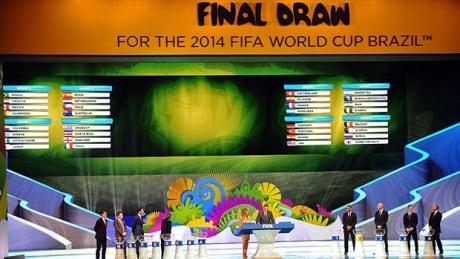 world-cup-draw-620