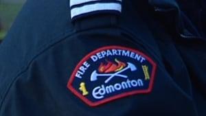 Edmonton Fire Department