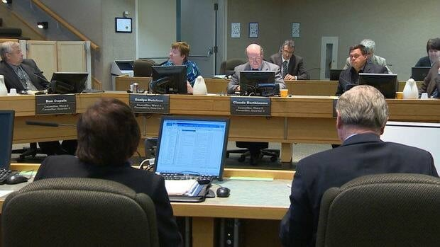 The new year promises to be an interesting one at Sudbury city council. One story to watch is whether the election at the end of the October puts further strain on relations between the mayor and councillors.