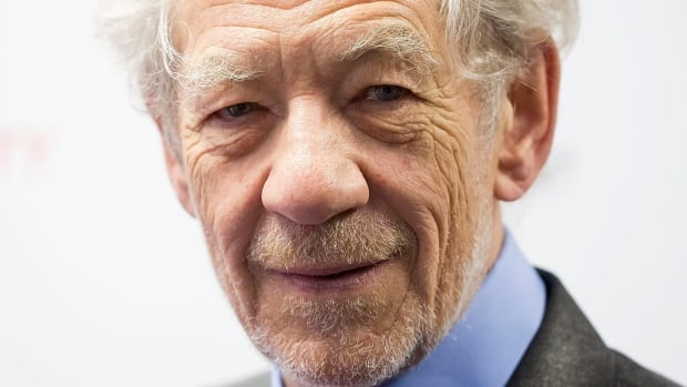 "Ian McKellen, 74, expressed disbelief that sexuality could be an issue ""in the land of Tchaikovsky, Diaghilev, Rudolf Nureyev — gay artists whose sexuality informed their work."""