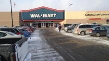 wal mart in halifax canada essay Wal-mart canada corp is a department store located in halifax, canada view phone number, employees, products, revenue, and more.