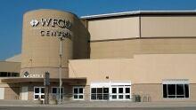 WFC Centre