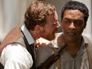 Film 12 Years a Slave