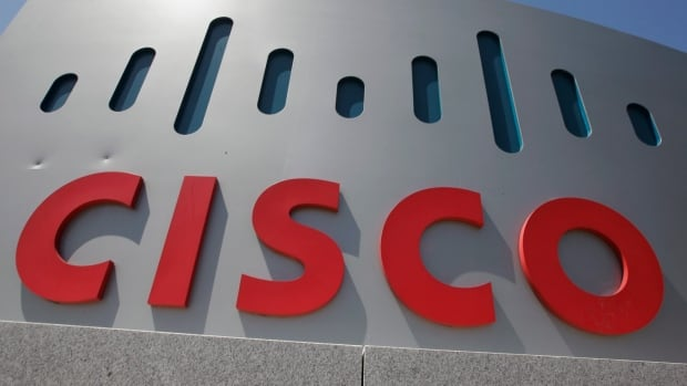 The deal with the Ontario government could see Cisco expand its workforce in the province to up to 5,000 people.