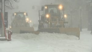 hl-snowstorm