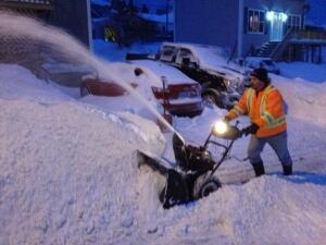 nl corner brook snowblower brian mchugh 20131216