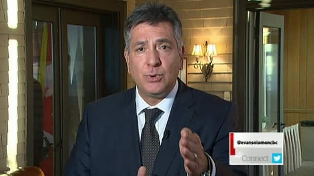 Sousa on CPP reform
