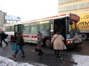 shuttle.bus.ward
