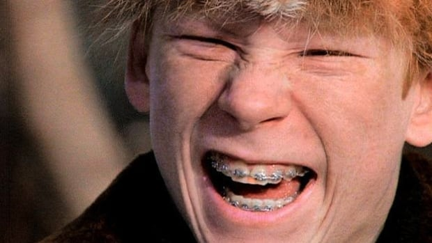 Thirty years after appearing as the bully Scut Farkus in the classic holiday movie A Christmas Story, Zack Ward has launched his own anti-bullying campaign.