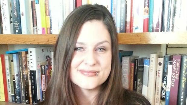 Chandra Mayor is U. of W.'s Carol Shields Writer-in-Residence for 2014.