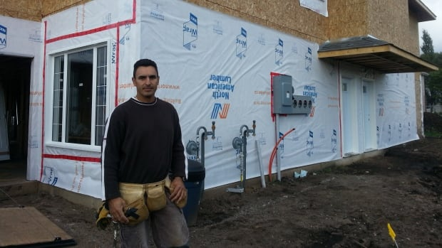 High costs keeping developers out of Thunder Bay market