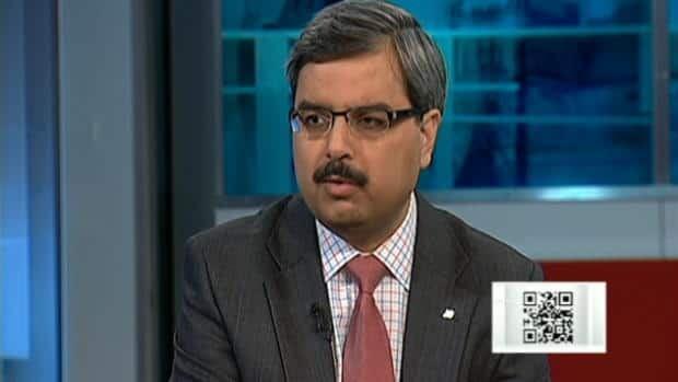Chopra on Canada Post cuts