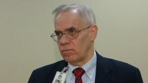 Medical Officer of Health has flu warning