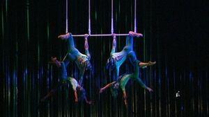 li-varekai-cirque