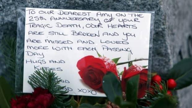 Lockerbie attack memorials