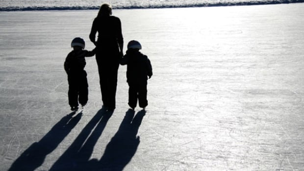 The City of Winnipeg has a roster of activities to do and places to play during winter's long, cold visit.