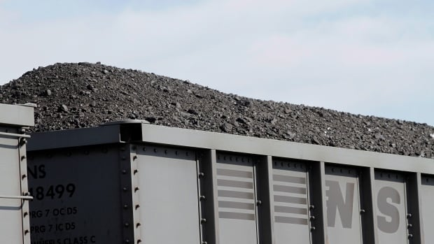 Sherritt is getting out of the coal business in two deals worth almost $1 billion.