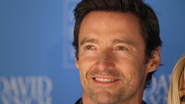 Actor Hugh Jackman, seen in New York in November, had been attached to the Houdini musical for several years.