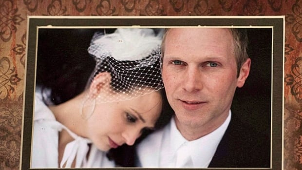 Tim Bosma's disappearance and death, and his wife Sharlene Bosma's public mourning was the dominant news story in Hamilton in 2013.