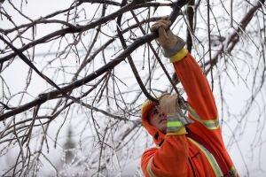 WEA Eastern Canada Storm 20131223