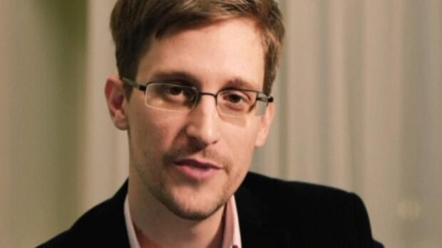 Details of a classified NSA spreadsheet, leaked by whistleblower Edward Snowden,  indicate that the FBI monitored the email accounts of five prominent Muslim-Americans. The leak was published by journalist Glenn Greenwald late Tuesday.
