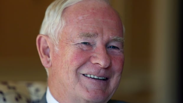 David Johnston is the first Canadian Governor General to issue a formal statement to mark Earth Day, a tradition that he began in 2013. With this year's message, Johnston seems to have taken a more activist tone.
