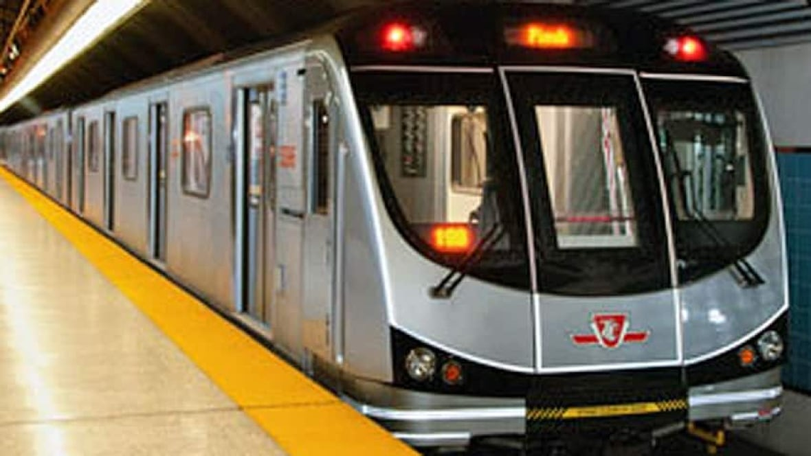 toronto man charged for bomb threats against ttc subway