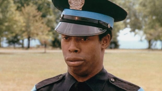 The man of 10,000 sound effects, Michael Winslow headlines a disco-themed, family friendly New Year's Eve party in downtown Kitchener.