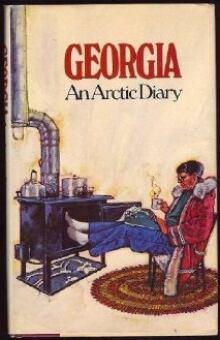 Georgia: An Arctic Diary
