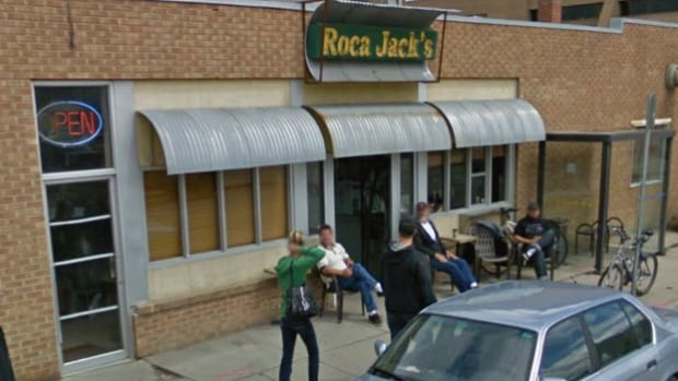 The owners of Roca Jack's in Regina are closing the 13th Avenue coffee shop at the end of January.