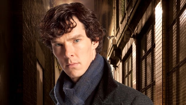 The expiration of copyright protections for nearly all of Sir Arthur Conan Doyle's Sherlock Holmes stories might mean people can freely depict the character in their own works, a move which the Doyle estate wants to appeal.