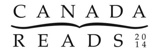 Canada Reads and WAM sponsor #NLwrites contest